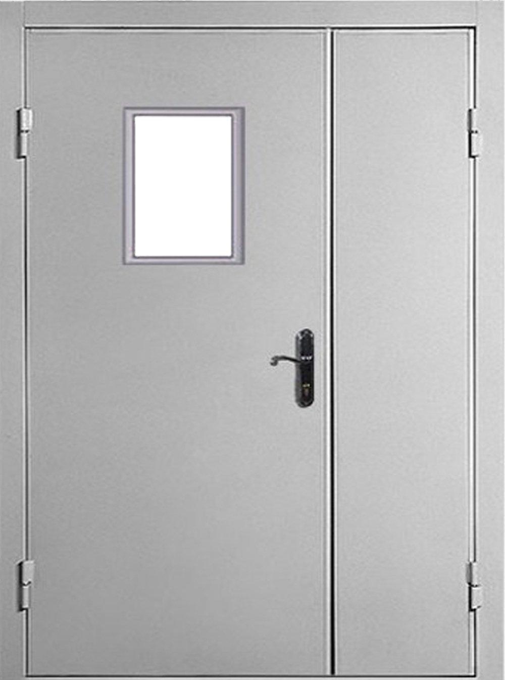 Дверь металлов d dveri zentr.ru