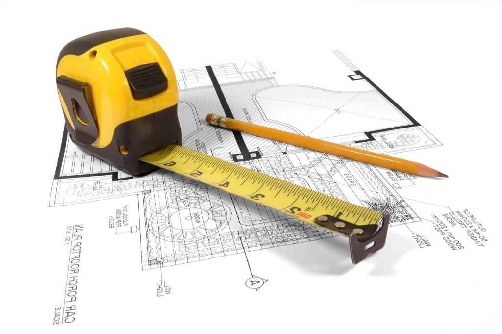 Рулетка и карандаш- это атрибуты любого строительного мастера и не только, эти инструменты всегда должны быть в доме