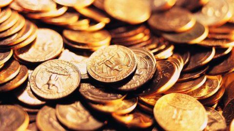 Сэкономленные деньги – все равно, что заработанные