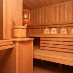 Вагонка черная ольха: данная древесина использована для обшивки и изготовления мебели
